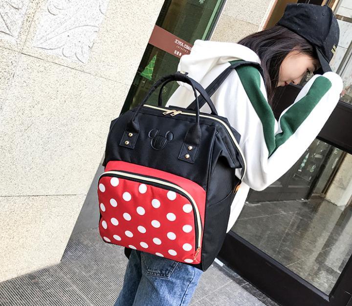 Women Bag Backpack Hot