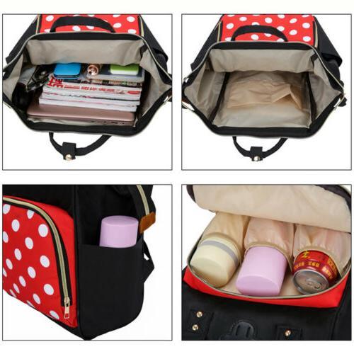 Women Bag Bag Large Capacity Hot