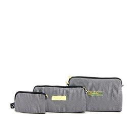 JuJuBe Be Set Travel Accessory Bags, Legacy Collection - The