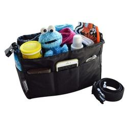 Limited Time Offer Diaper Bag Insert Organizer for Stylish M