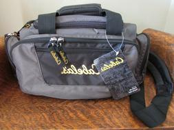 New CABELA'S Catch All Gear Bag, Hunting, Fishing, Travel, D