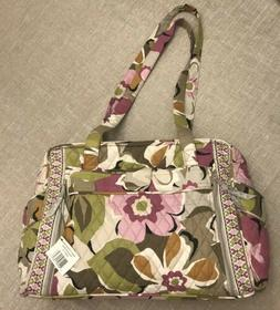 Vera Bradley Diaper Bag ~ NWT ~ Great Gift for Baby Girl!