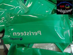 Coloplast Peristeen Fecal Bowel Incontinence Rectal Tampon P