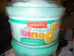 Playtex Diaper Genie Twistaway Refill**SHIPS FREE***