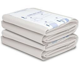 Dekor Plus Diaper Pail Refills   Most Economical Refill Syst