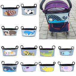 Portable Bag Stroller Pram Cart Diaper Backpack Strollers Fo