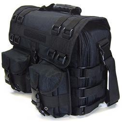 Ps Prod Spec Ops Day Bag