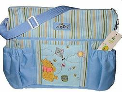 Regent Baby Product Corp Diaper Bag, Colors may vary, New, F