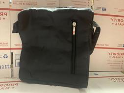 Small shoulder Diaper bag