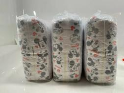 Huggies Snug and Dry Diapers, Size 6, 35 lb min, 93 DIAPERS