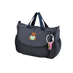 Diaper Bags Baby Care Large Nursing Outdoor Travel Handbag S