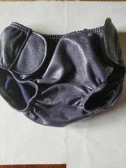SOSecure Washsable Swim Diaper for Incontinence Free Shippin