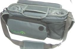 STROLLER ORGANIZER DIAPER BAG BODHI3 DELUXE COMBO CHANGING P