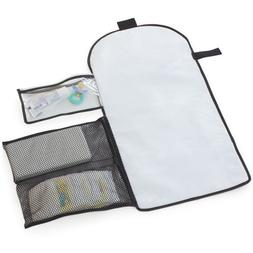 Summer Infant ChangeAway Portable Changing Kit, 24 x 13 Inch