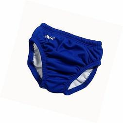 Swim Diaper Royal L