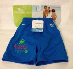 swim diaper shorts small baby 0 6
