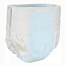 Swimmates Disposable Pull-on Swim Diapers for Youth and Adul