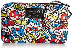 Ju-Ju-Be Tokidoki Collection Sweet Victory Bag, Be Quick