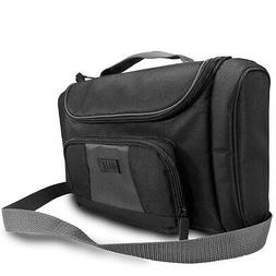 usa gear carrying bag case