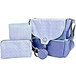 Boppy Vail diaper bag choose your color New with tags