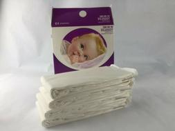 Vintage Diapers - 1974 Pampers 23+lbs Toddler XL Diaper - MI