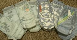 Vintage Goodnites L/XL 2009/2011  Count Variety Lot Pull Ups