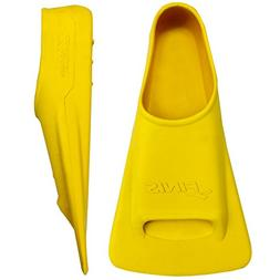 FINIS Zoomers Gold Training Fins - D